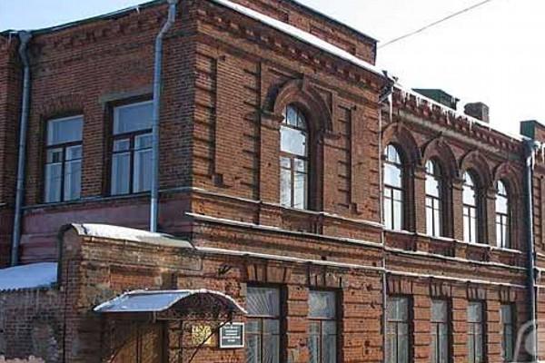 Трансфер Аэропорт Минск-2 - Чаусы