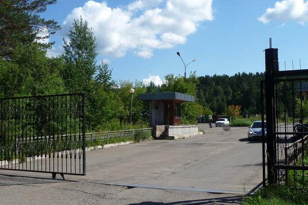 Трансфер Аэропорт Минск-2 - Андреевка (Деревины)