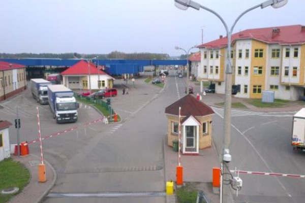 Трансфер Аэропорт Минск-2 - Берестовица (Бобровники)