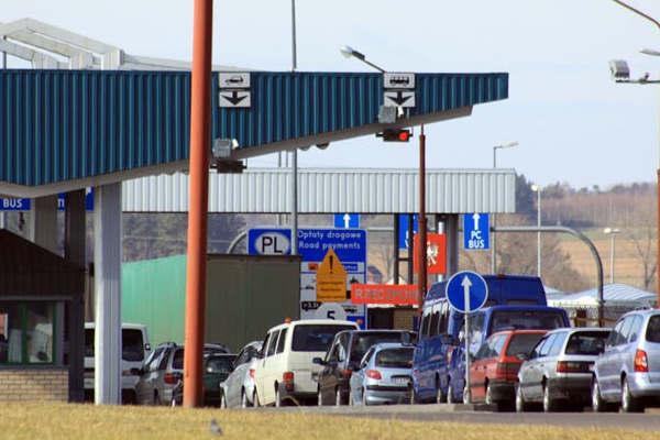 Трансфер Аэропорт Минск-2 - Брузги (Кузница Белостоцкая)