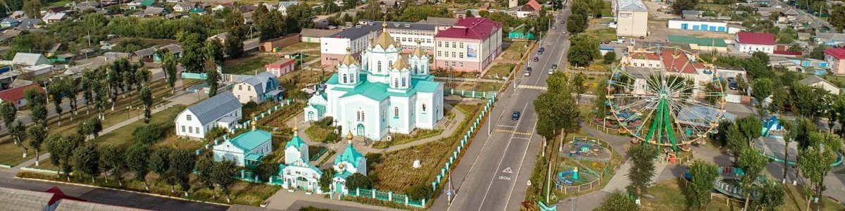 Минск = Хотимск такси