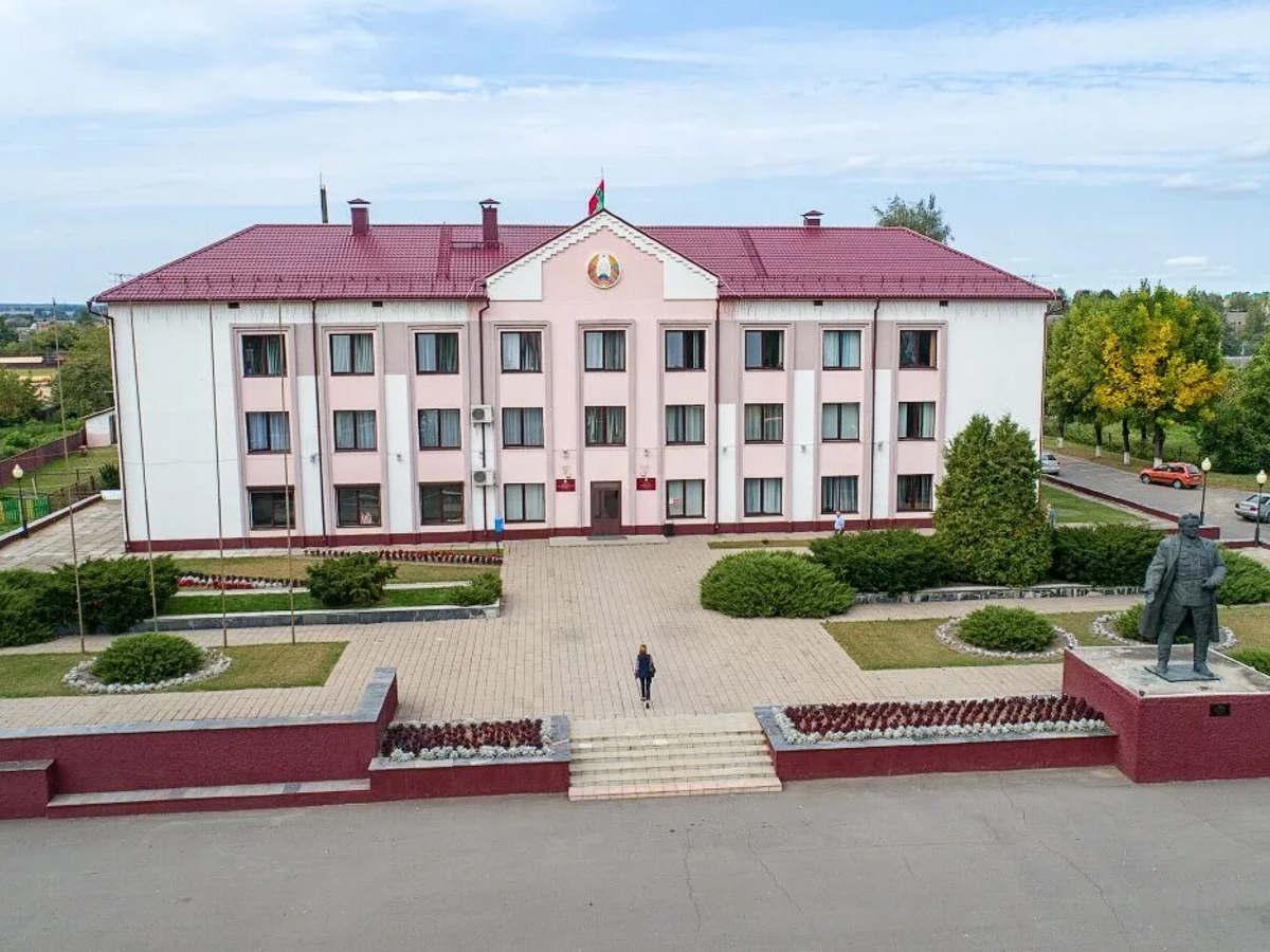 такси Минск Кировск