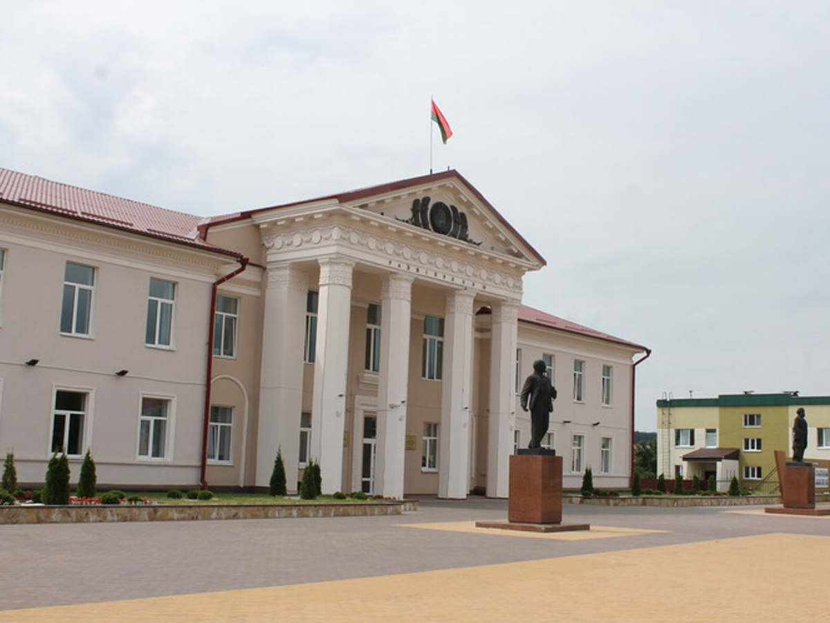 такси Минск Логойск