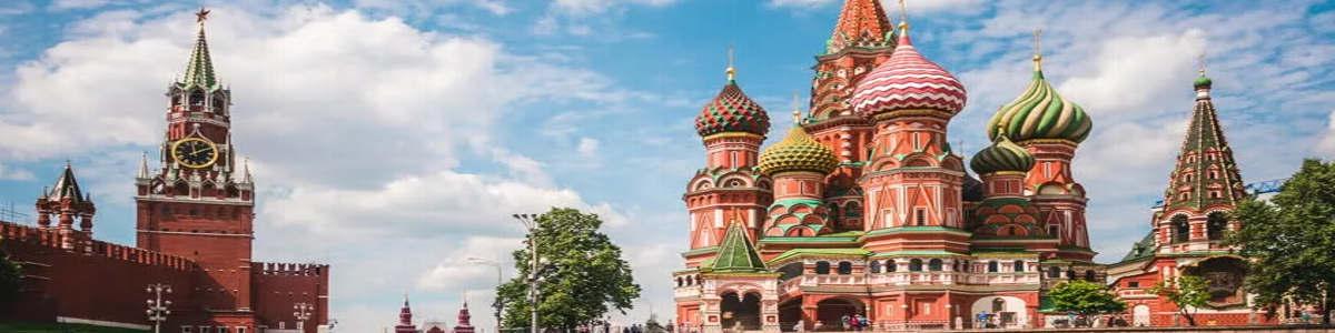 Минск = Москва такси