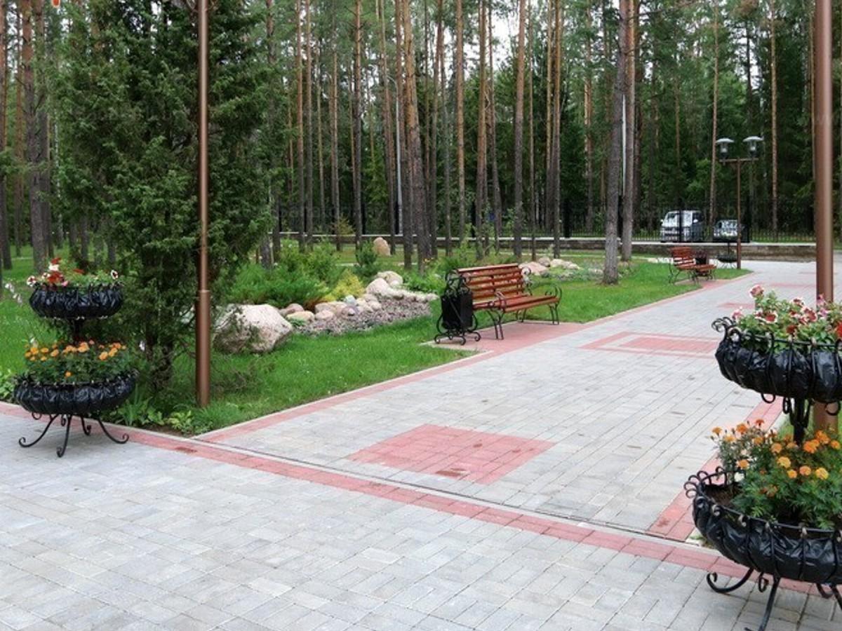 Такси Минск Санаторий Энергетик (Могилев)