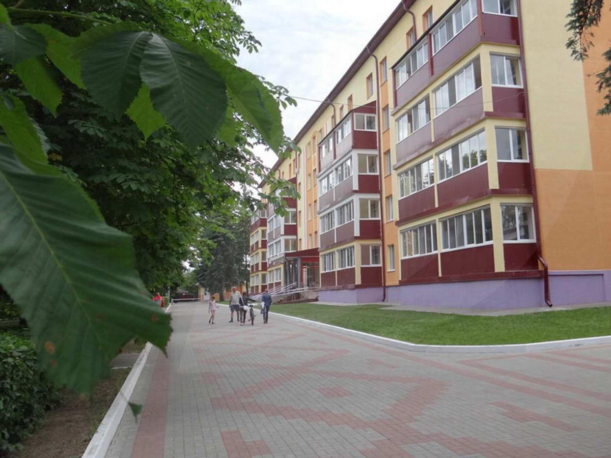 Такси Минск Санаторий имени Ленина
