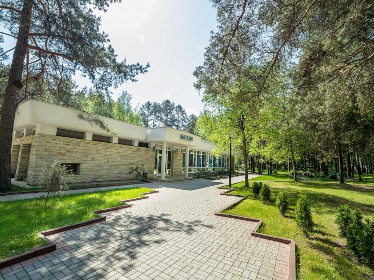 Такси Минск Санаторий Сосны, Мядельский р-н, Минская область