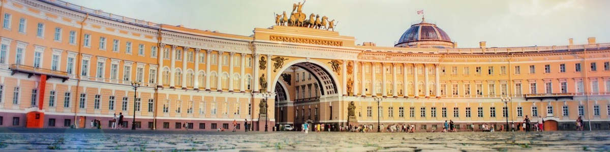 Аэропорт Минск-2 = Санкт-Петербург такси