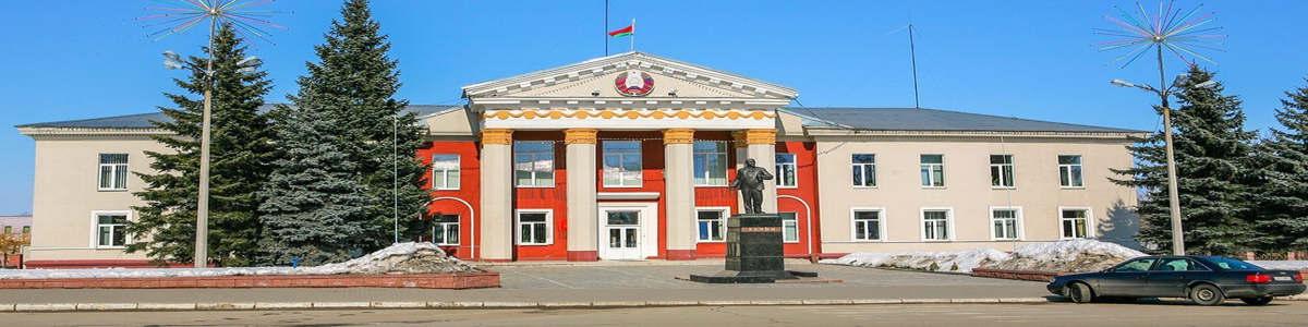 Ж/д вокзал Минск = Смолевичи такси