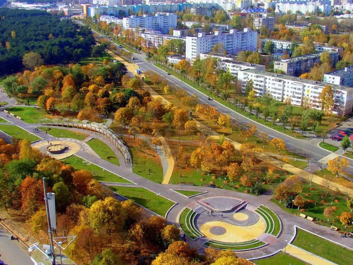 такси Минск Солигорск