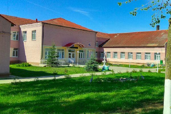 Трансфер Аэропорт Минск-2 - Санаторий Свислочь (детский)