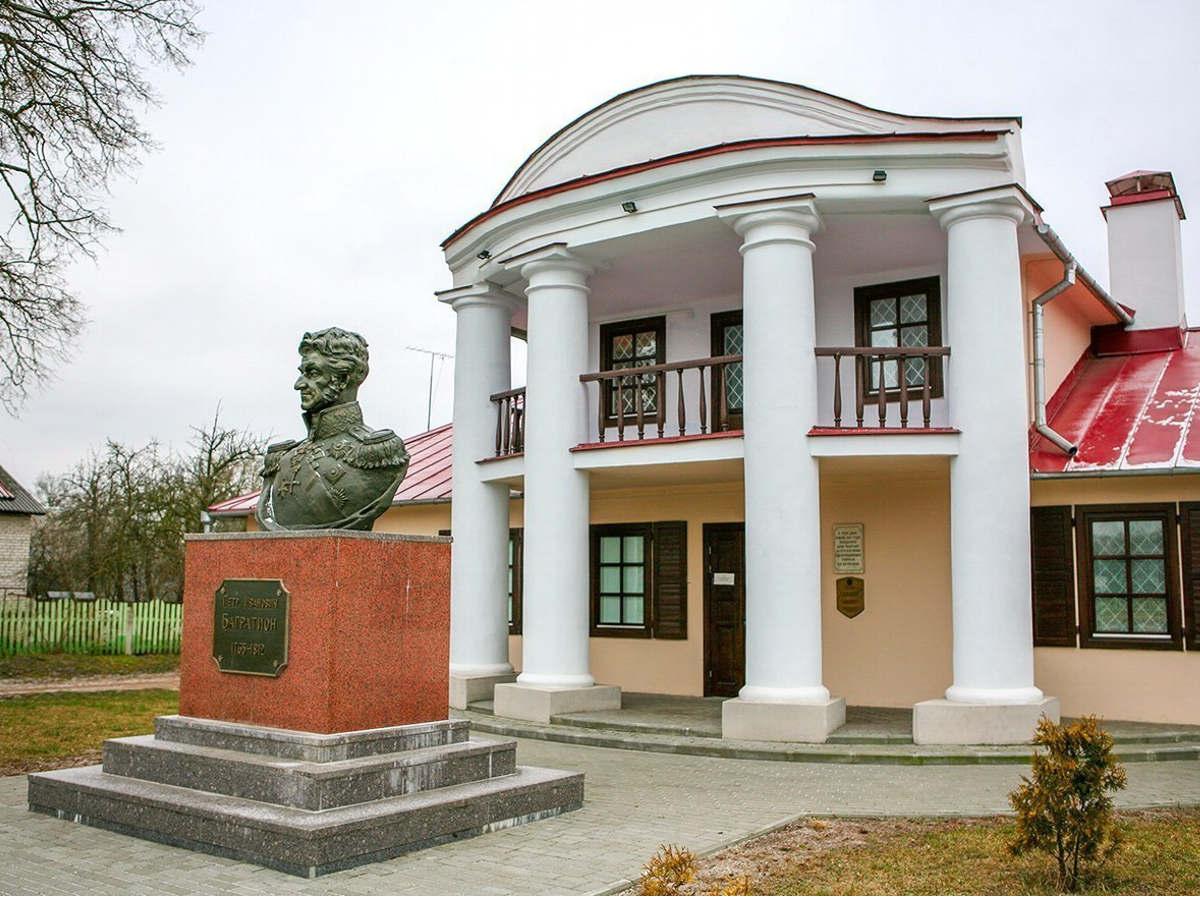 такси Минск Волковыск